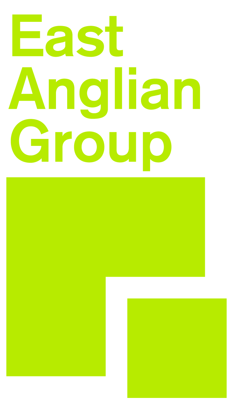 East Anglian Group