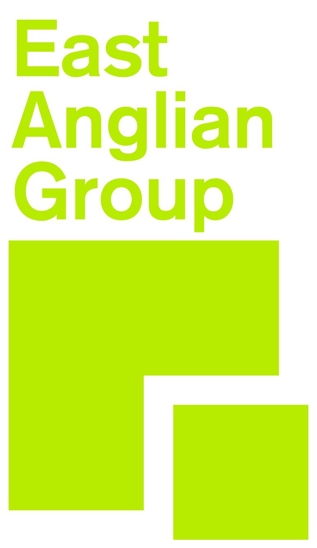 East Anglian Group